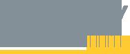 Stomatologie Dékány Luhačovice Logo